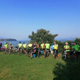[2020.09.13] Bici GRILL a Moniga del Garda (BS)