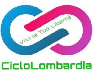 CicloLombardia