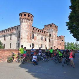 |2021.06.27| Parco Adda Sud – Anello: Cremona > Pizzighettone